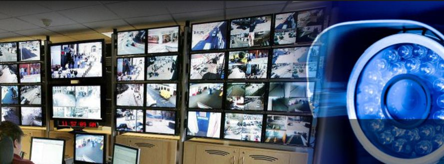 CCTV : How to set tour on TVT Honeywell software