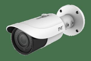 TVT CCTV Surveillance Camera