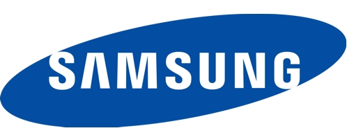 best cctv camera brand in india samsung