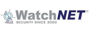 best cctv camera brand in india watchnet