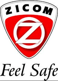 best cctv camera brand in india zicom