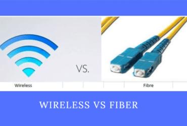 fiber vs wireless