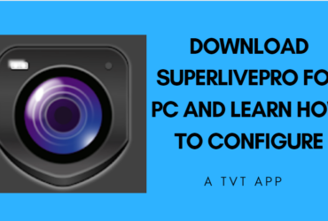 superlivepro for pc