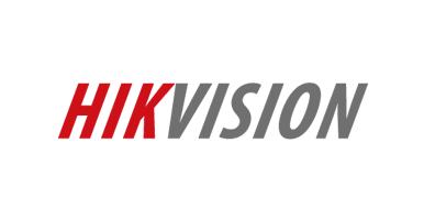 Best CCTV camera brand in India Hikvision