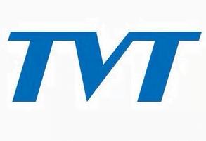 Surveillance Camera App tvt