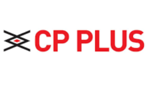 Surveillance Camera App cp plus