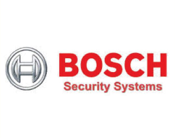 best cctv camera brand in india bosch