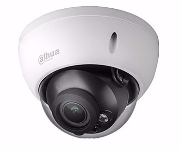 cctv camera with audio
